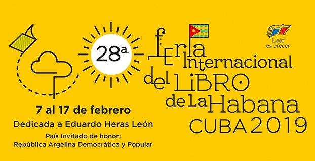 28. Internationale Buchmesse