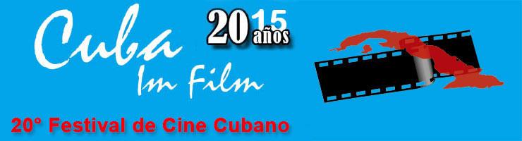 Festival Frankfurt: Cuba im Film