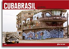 CUBABRASIL - The Book