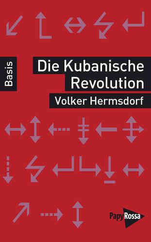 Die kubanische Revolution - Basiswissen