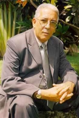 Eduardo Torres Cueva