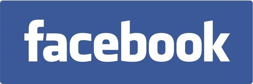 Freundschaftsgesellschaft BRD-Kuba bei Facebook
