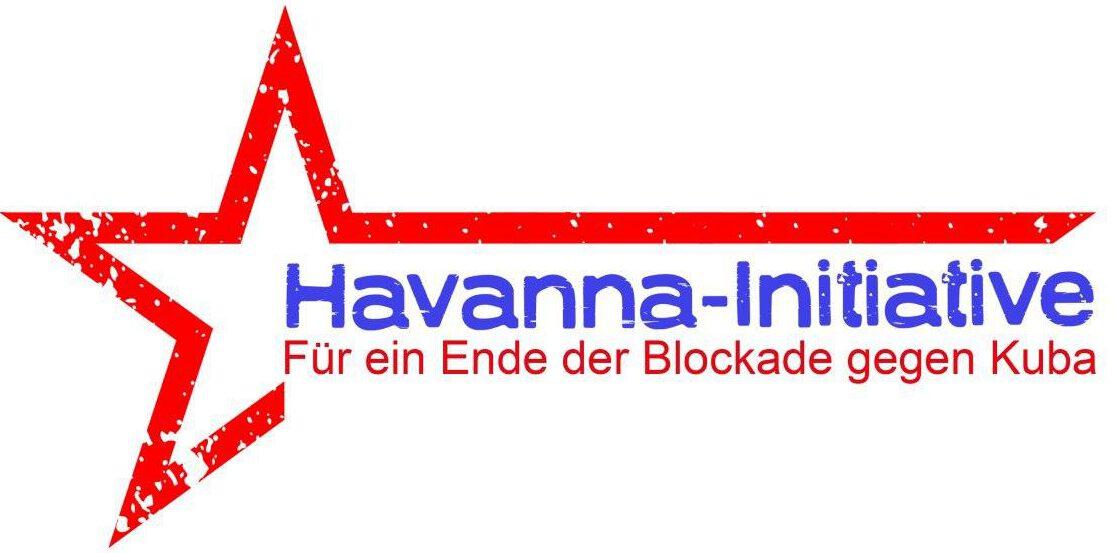 Havanna-Initiative
