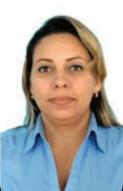 Lisara Liliam Corona Oliveros