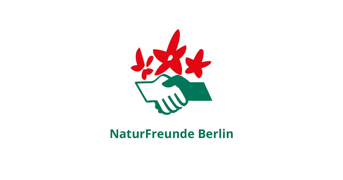 Naturfreunde-berlin