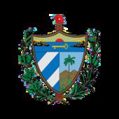 Kubanische Nationalversammlung